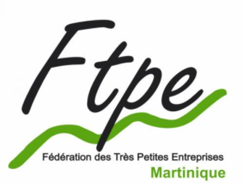 FTPE Martinique