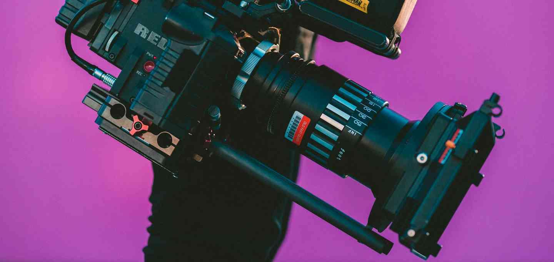 Pourquoi prendre un prestataire audiovisuel pour vos événements ?