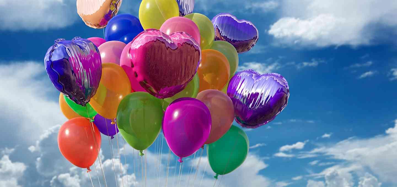 6 étapes pour organiser un anniversaire d'entreprise mémorable