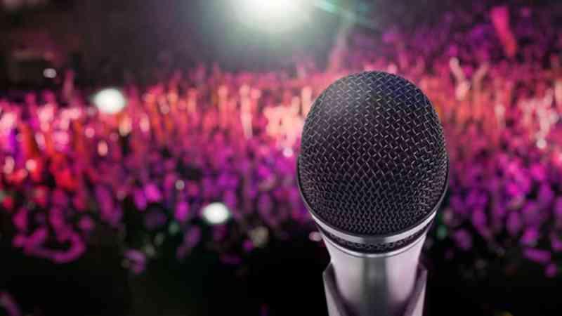 Les 5 meilleurs blogs à propos d'évenementiel
