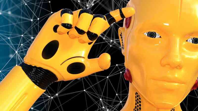 Les futures innovations évènementielles